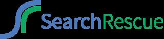 Search Rescue Logo